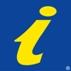 Italic_i_Logo_sml.JPG