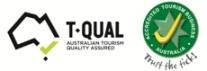 TQUAL_Logo_small.jpg