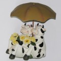 Cow-With-Umbrella
