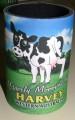 Cow Harvey Stubby Holder